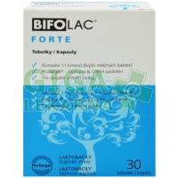 Bifolac Forte 30 kapslí