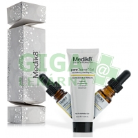 Medik8 Vánoční balíček C-tetra sérum