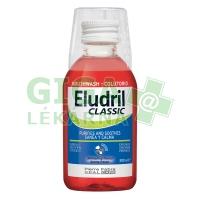 ELUDRIL CLASSIC ústní voda 200ml