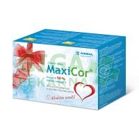 MaxiCor tob.90 dárkové balení 2017