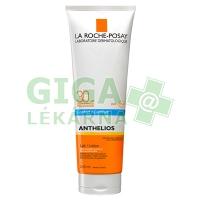 LA ROCHE-POSAY ANTHELIOS mléko SPF30 R17 250ml