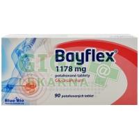 Bayflex 1178mg 90 tablet
