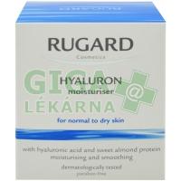Rugard Hyaluronový hydratační krém 100ml