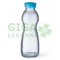 Matcha glass bottle 1ks