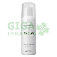 Medik8 Gentle Cleanse 40ml - cestovní balení