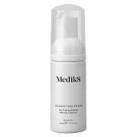 Medik8 Clarifying Foam 40ml - cestovní balení