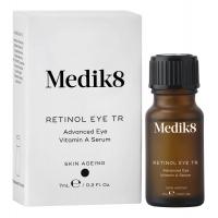 Medik8 Retinol Eye TR 7ml