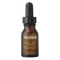 Medik8 Retinol 3TR+ Intense 15ml