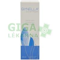 Gynella Silver Foam 50ml