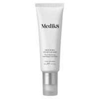 Medik8 Pore Refining Moisturiser 50ml