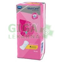 MoliCare Lady 1 kapka P14 (MoliMed micro light)