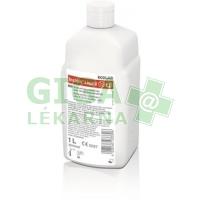 Incidin Liquid 1 litr