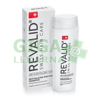 Revalid šampón 250ml