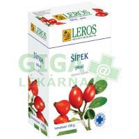 LEROS Šípek plod sypaná bylina 150g