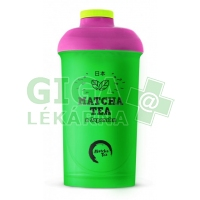 Šejkr D Matcha Tea 500ml