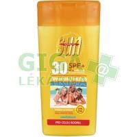 SUN Opalovací mléko Family SPF30 200ml