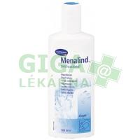 Menalind Professional mycí emulze 500ml