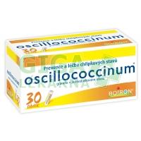 Oscillococcinum 30x1gm