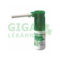 Tantum Verde Spray Forte 15ml 0,30%