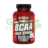 NUTREND AMINO BCAA mega strong tabs 150 tablet