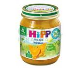 HIPP ZELENINA BIO První dýně 125g (CZ4063)