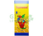 Thymomel sir.1x100ml