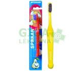 Zubní kartáček Spokar dětský 3432 extra měkký