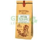 Grešík Jaterní čaj syp. 50 g Devatero bylin
