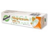 Magnesium 250mg Pharmavit por.tbl.eff.20