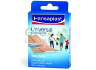 Hansaplast náplast voděodolná 1mx6cm č.45901