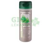 Capissan FORTE jemný šampon pří výskytu vší 200ml