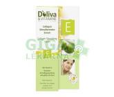 Doliva Vitamine olivové sérum 15ml