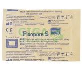 Náplast Fixopore S 5 x 7.2 cm á 1 ks