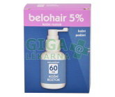 Belohair 5% drm.sol.1x60ml
