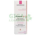 LA ROCHE Toleriane MAT 01 30ml M5894000