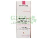 LA ROCHE Toleriane Found fluid 01 30ml M5895100