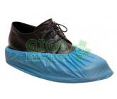 Návlek na obuv PVC. 100ks
