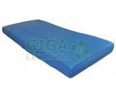 Povlak na post.plast 4405 210x90 B-10ks