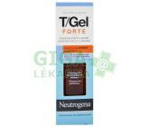 NEUTROGENA šampon T/Gel Forte 125