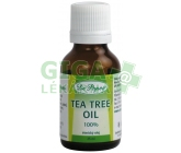 Tea Tree oil 25ml Dr.Popov
