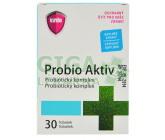 Virde Probio Aktiv tob.30
