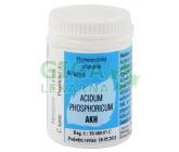 AKH Acidum Phosphoricum por.tbl.nob.60