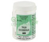 AKH Thuja Occidentalis por.tbl.nob.60