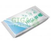HYGI-WC komplexní hygienická pomůcka 1ks