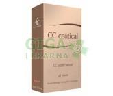 FC CC ceutical Natural 30ml