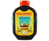 BETA-EXTRAKTs Rakytníkem řešetlákovým680g vPET