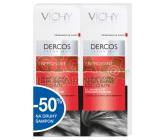 Vichy Dercos šampon Energisant  DUO 200ml