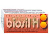 Biosil H tbl.60