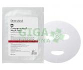 Dermaheal Mask Pack 22g - Omlazující