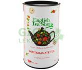 English Tea Shop Granátové jablko 60 sáčků